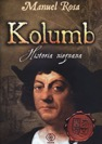 COLUMBUS-THE UNTOLD STORY in Polish